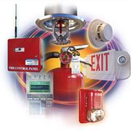GSM cигнализация