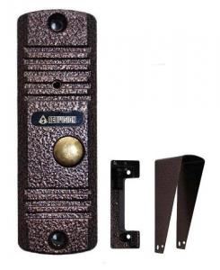 панель домофонная