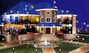 умный дом в королеве